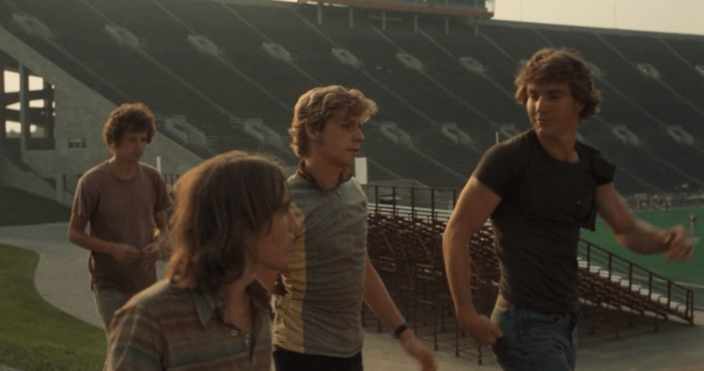 breaking away best sports movie ever 2014 images