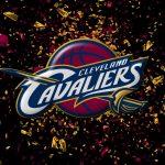 cleveland cavaliers revival 2014 season images 2015