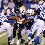 houston texans lose against indianapolis colts nfl 2014 images