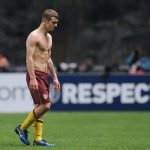 jack wilshire most overrated soccer player 2014 bulge iamges