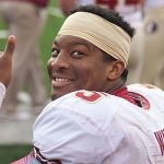 jameis winston annoying college football players 2014 season images