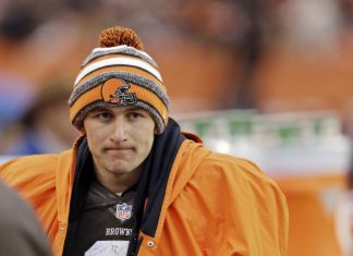 johnny manziel forecasted to be big bust for 2014 nfl