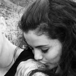 justin bieber selena gomez not back together images 2014