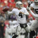 kansas city chiefs beat oakland raiders 2014 nfl images