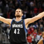 kevin love bulge joins cleveland cavaliers for lebron james 2015 season images