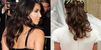 kim kardashian slammed by pippa middleton for rear exposure images 2014