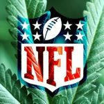 Marijuana's Role In the NFL