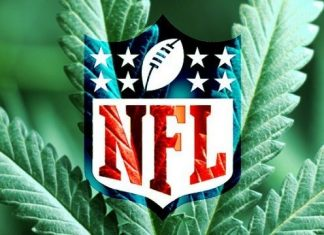 marijuana laws in the nfl 2015 season images
