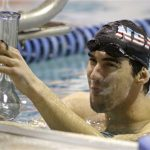 michael phelps hitting the bong again 2015