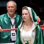 million dollar baby best sports movies ever made 2014 images