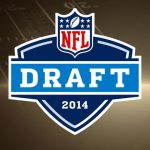 2014 NFL Draft: Which Teams Will Benefit Long-Term?