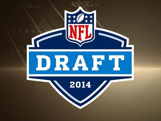 nfl draft 2014 images