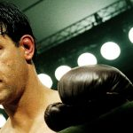 russell crowe cinderella man best sports movies ever made 2014 images