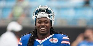 sammy watkins buffalo bills sexy black nfl 2014 images