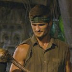 survivor san juan del sur jon bulge misch gets outed images 2014