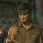 SURVIVOR SAN JUAN DEL SUR Episode 13: Natalie Creates Blindside Magic With Jon Misch