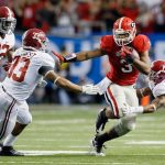 todd gurley best college football player 2014 season ebay scandal