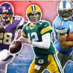 Best Bets For Fantasy Football Championship In 2014
