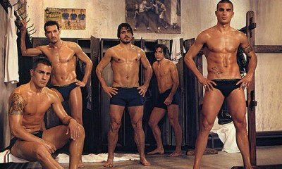 top 8 most overrated soccer bulge images 2014