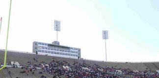 unfriend college football 2014 season images