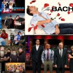 Best Reality Shows Of 2014