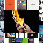 2014 biggest technology disappointments