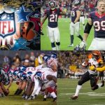 2014 nfl week 17 matchups j.j. watt bulge for jaguars