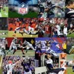 2014 NFL Week 17 Recap: Denver & New England Playoffs