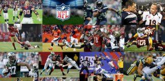 2014 nfl week 17 recap images
