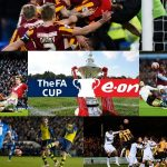 FA Cup Fourth Round Soccer Review 2015