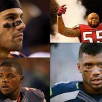 Most Overrated NFL Players Of 2014 – 2015 Season