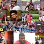 2015 NFL Top Draft Pick Predictions