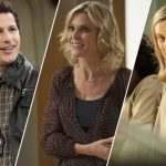 2015 comedy series sag orange is new black images