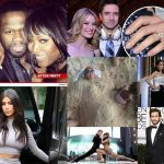 Celebrity Gossip Weekly RoundUp: Beyonce & Kim Kardashian Baby Talk; Harry Style's Secret