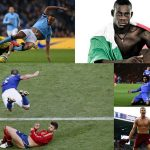 Most Overrated & Underrated Soccer Players of 2014 – 2015 Season