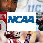 Why Doesn't the NCAA Treat Its Athletes Fairly?