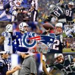 AFC Championship Recap: Patriots Smother Colts…Again NFL 2015