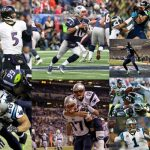 2015 NFL Divisionals Recap: Ravens Blow Leads And Hawks Hammer Cam