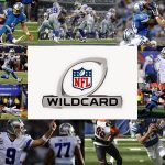 NFL Wild Card Weekend Recap Pt 2: Cowboys Mount Comeback & Too Much Luck