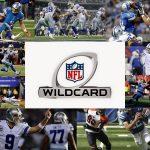 2015 nfl wild card playoffs recap tony romo images