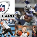 2015 NFL Wild Card Weekend Best Matchups: DeMarco Murray vs Ndamukong Suh