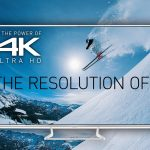 4k tv demand shows right time to buy 2015
