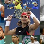 Catching Up With Rafael Nadal's Rocky Tennis Year & 2015 Predictions
