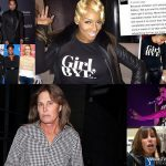 Celebrity Gossip Roundup: Bruce Jenner Tripping & NeNe Leakes Sue Break