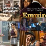 Cookie Lyon Gets Sympathetic for EMPIRE Ep 4 Recap: False Imposition