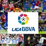 La Liga Soccer Week 20 Recap: Espanyol's Biggest Win