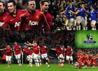Premier League Soccer Teams Needing Much Improvement