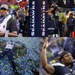 Seattle Seahawks Look to Start a Dynasty