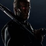 Terminator-Genisys-poster-for-arnold-schwarzenegger