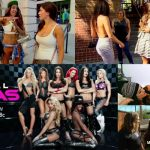 TOTAL DIVAS Season 3 Insecurity Breach Recap: Brie Gets Barb Wired Paranoid